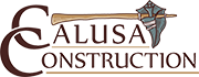 Calusa Construction, Inc.